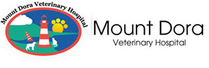 DVH Vet - Delaporte Veterinary Hospital Sanford - Logo